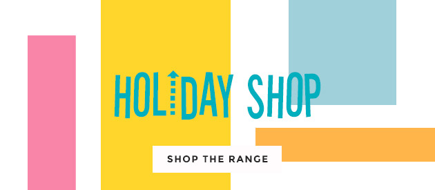 check out our holiday shop and choose from pool slides, flip-flops, trainers and more at schuh