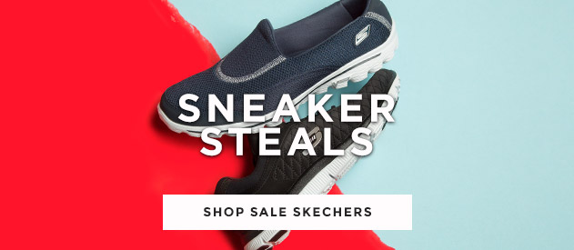 shop our full womens Skechers sale at schuh and choose from the GO Walk 2 & more
