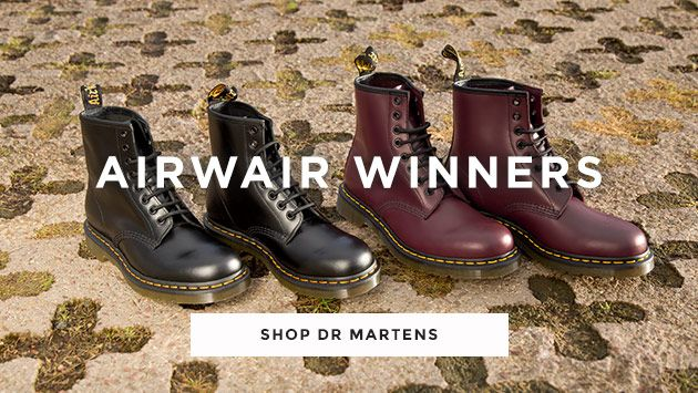 Shop mens, womens and kids dr martens boots and shoes at schuh