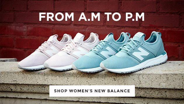 shop men's and women's new balance trainers including the 247 at schuh
