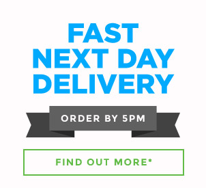 order before 5pm for next day delivery to ireland at schuh