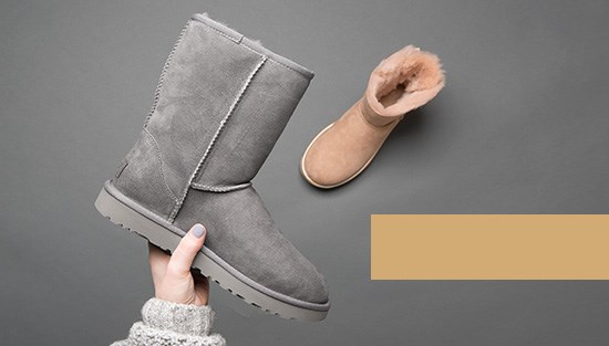 shop our full range of women's ugg boots including the classic short at schuh