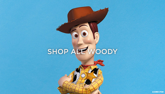 shop all Woody trainers and accessories from the Vans X Toy Story range at schuh