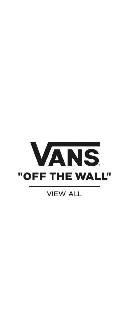 shop all Vans trainers, shoes and accessories at schuh for women, men & kids