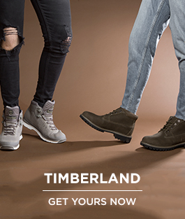 shop our great range of men's timberland boots, available at schuh