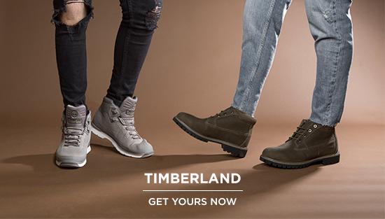 shop our full range of men's timberland boots and shoes at shuh