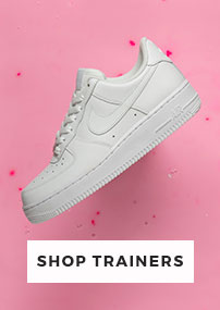 shop our full range of men's trainers including the nike air force 1 07 at schuh