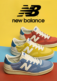 shop new balance trainers and accessories at schuh