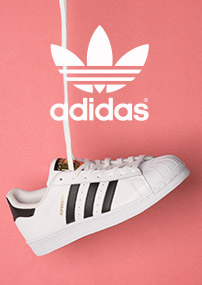 shop the range of adidas trainers at schuh including the superstar