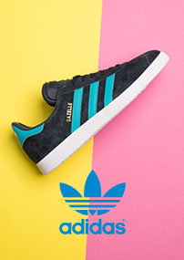 shop mens, womens and kids adidas trainers at schuh