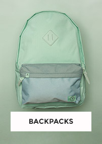 shop our range of backpacks from parkland and more at schuh