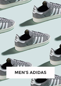 shop our full collection of men's adidas trainers including the adidas campus