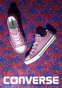 shop the range of kids converse trainers at schuh