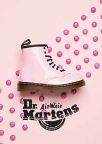 shop kids dr martens boots and shoes at schuh kids
