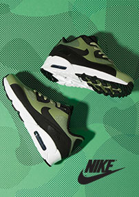 shop kids nike trainers at schuh
