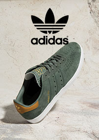 shop mens adidas trainers at schuh