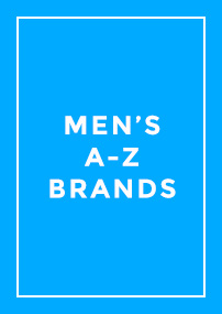 view all our men's brands at schuh