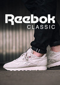 shop mens reebok classics in grey and more at schuh
