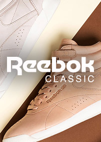 shop womens reebok trainers including the freestyle at schuh