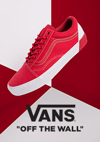 shop men's vans including the old skool and more at schuh