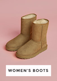 shop womens boots at schuh