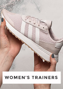 shop womens trainers including adidas at schuh