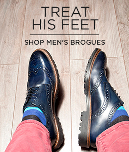 shop mens party shoes including our range of mens brogues at schuh