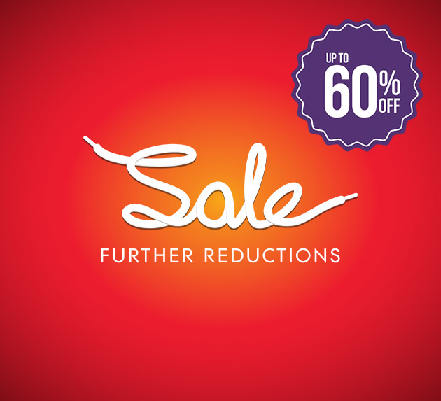Save up to 60% off on selected styles shoes for women, men and kids at Schuh.co.uk