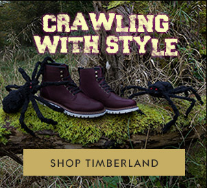 Shop all Men's Timberland styles at schuh