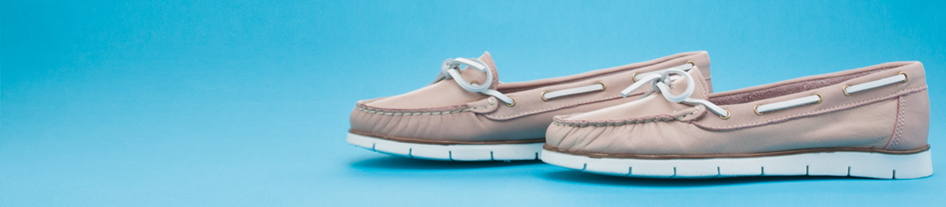 shop womens boat shoes at schuh