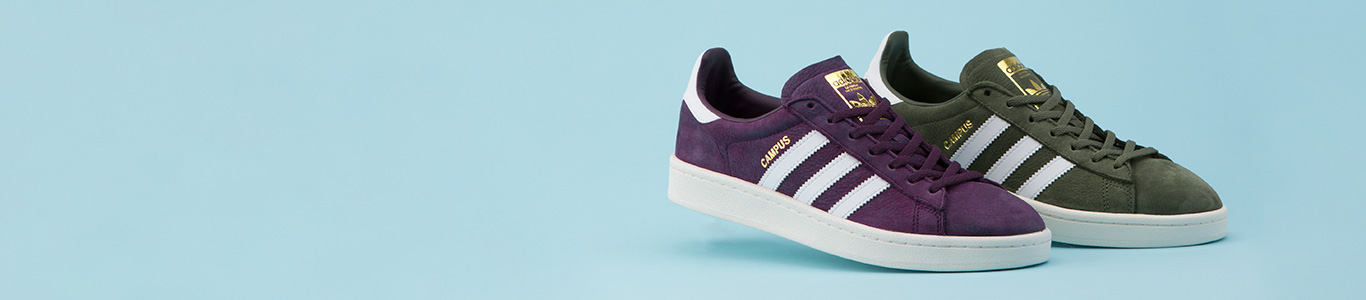 shop our full range of adidas trainers including the campus at schuh