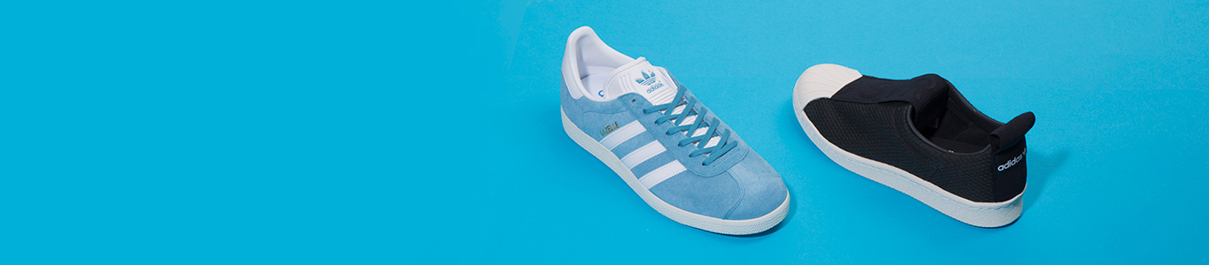 shop our range of adidas new in for men, women and kids at schuh