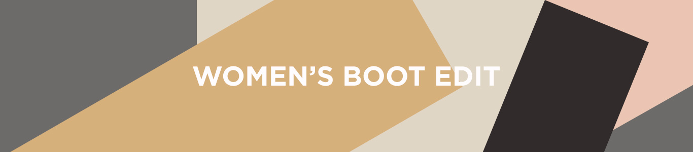 shop our full range of women's boots including ankle boots, chelsea boots and more at schuh