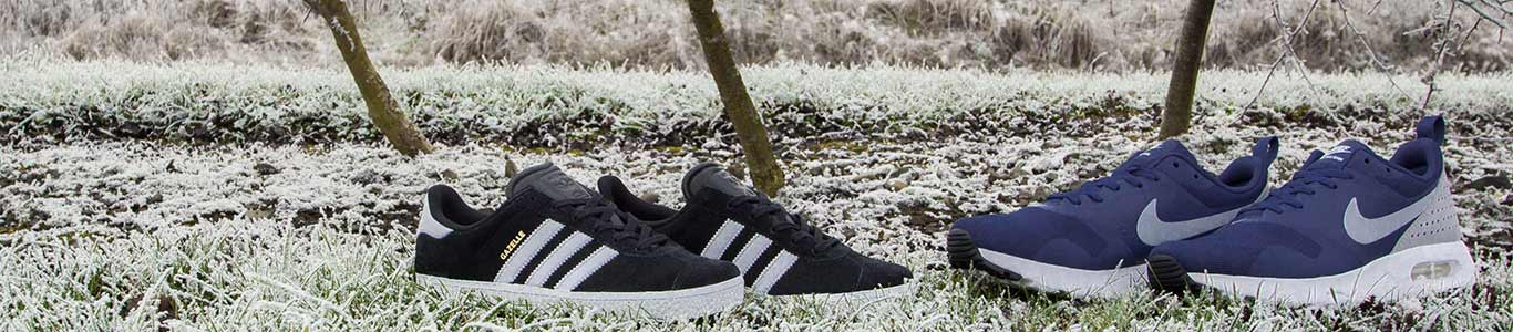 shop kids trainers including boys adidas gazelle and nike tavas at schuh