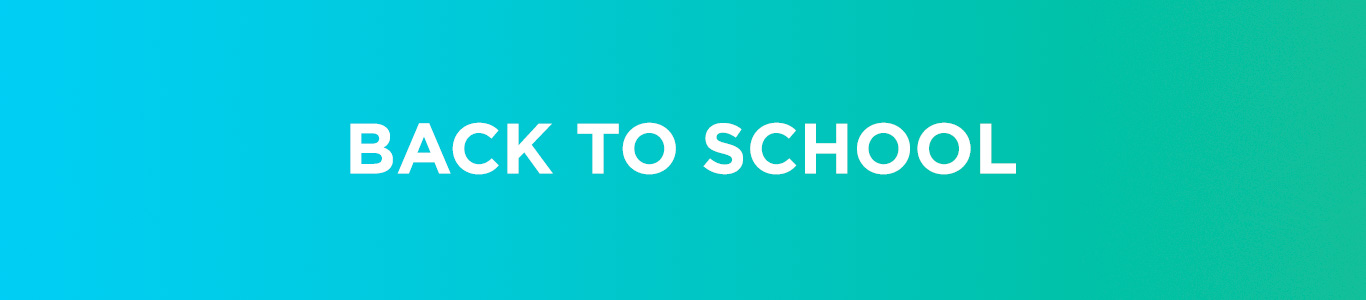 browse our back to school shop with casual and formal school shoes for boys and girls at schuh