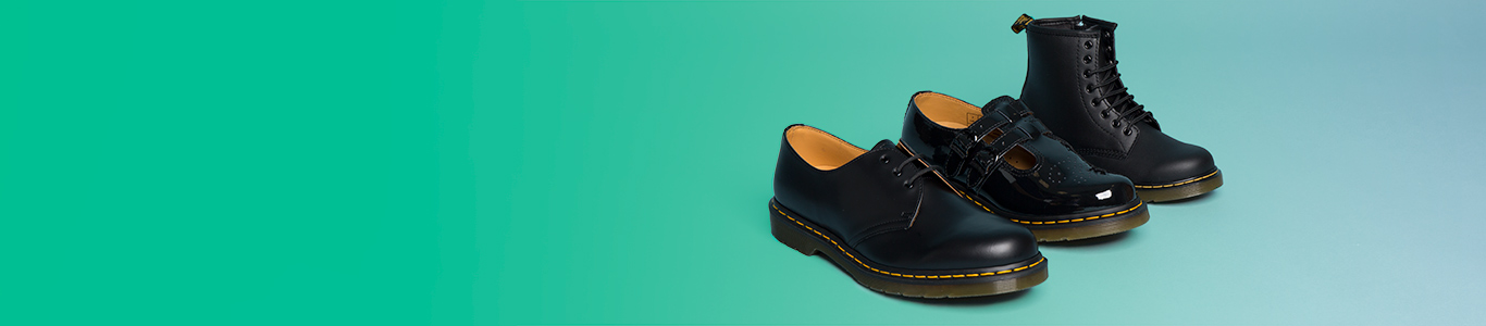 shop our full range of dr martens including school shoes for kids at schuh