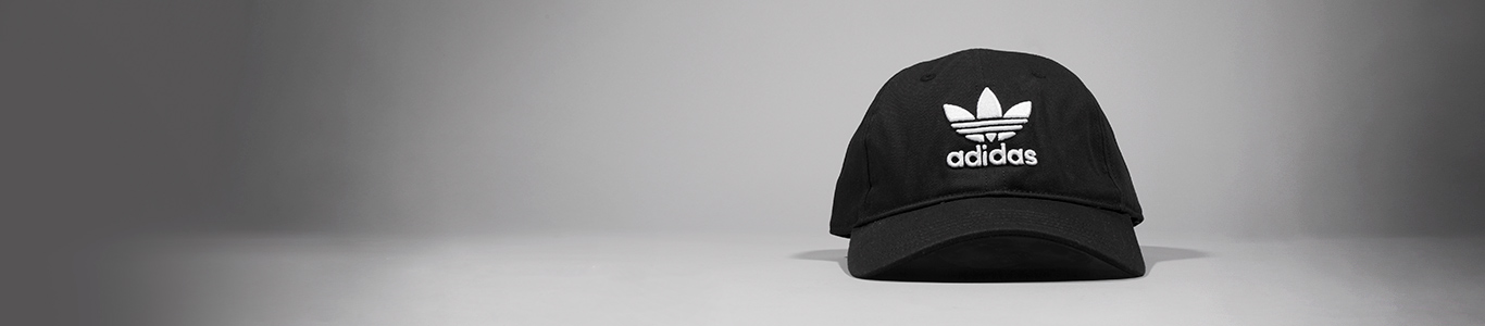 shop all caps and hats at schuh and choose from New Era, adidas & more