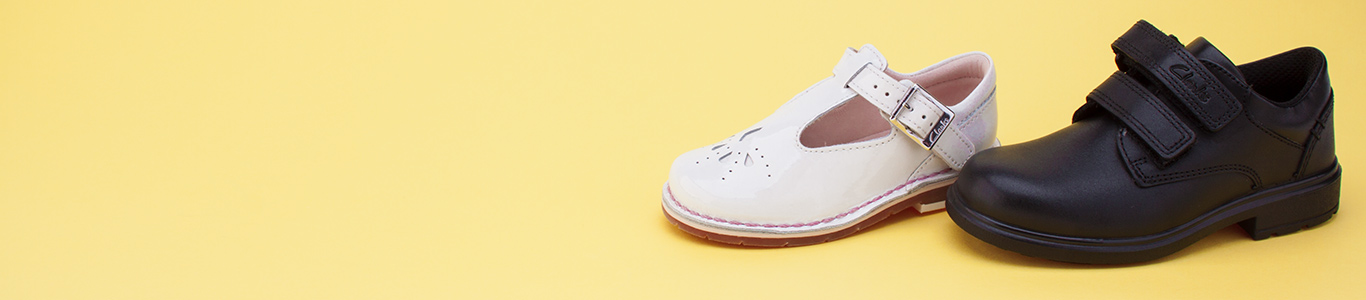 shop the collection of kids' clark shoes, sandals & boots at schuh