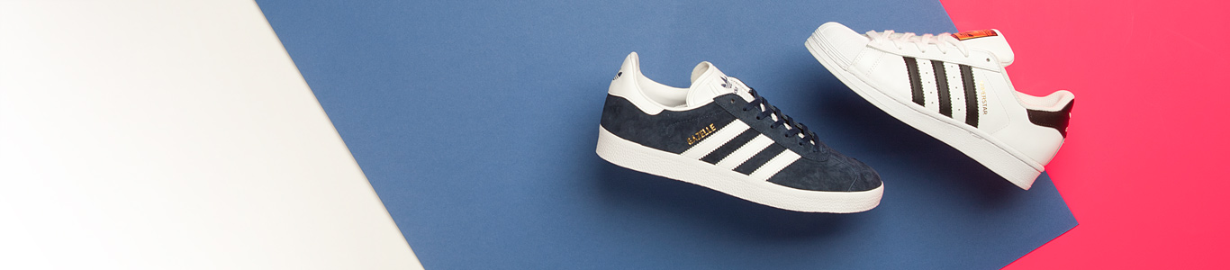 cheap mens adidas gazelle