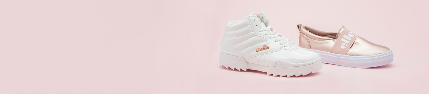 shop our full range of reebok trainers including the panforte and plativo mid at schuh