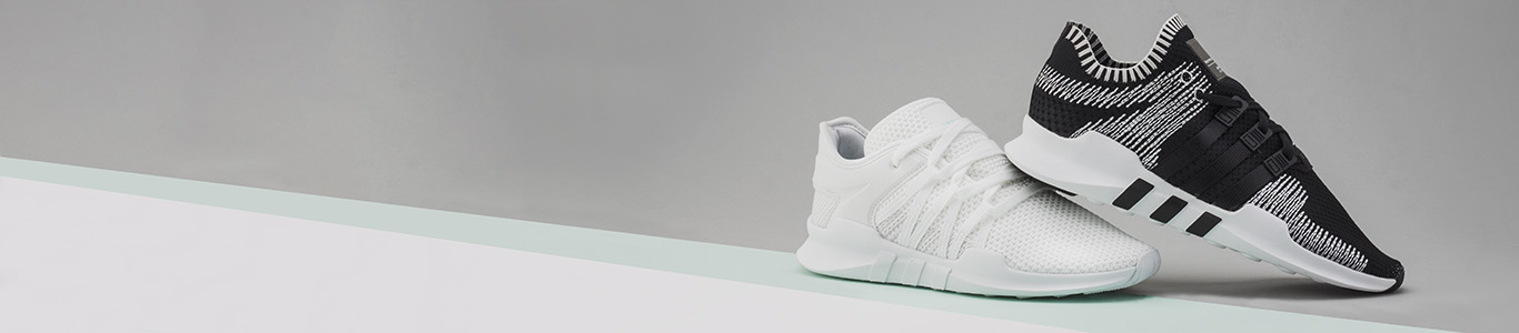 shop our full range of adidas eqt trainers for men, women and kids at schuh