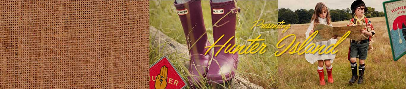 shop our full range of hunter for men, women and kids including the original at schuh