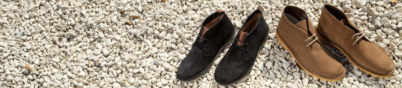 shop mens desert boots including clarks originals and more at schuh