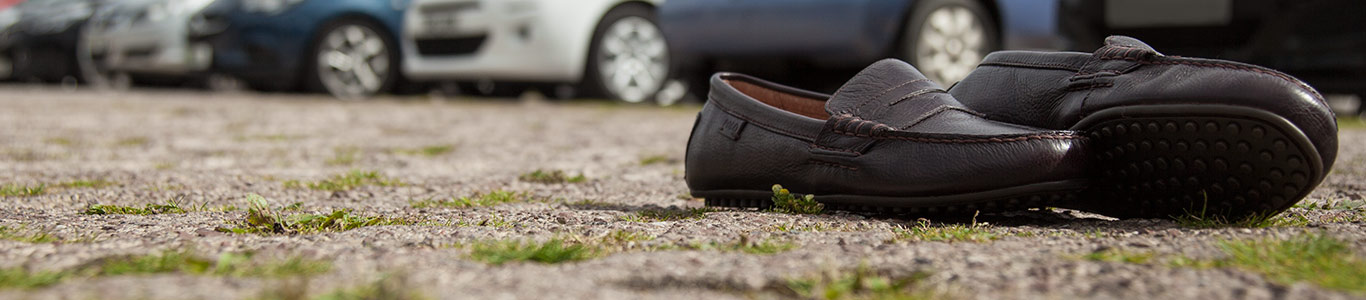 shop mens driving shoes including polo ralph lauren at schuh