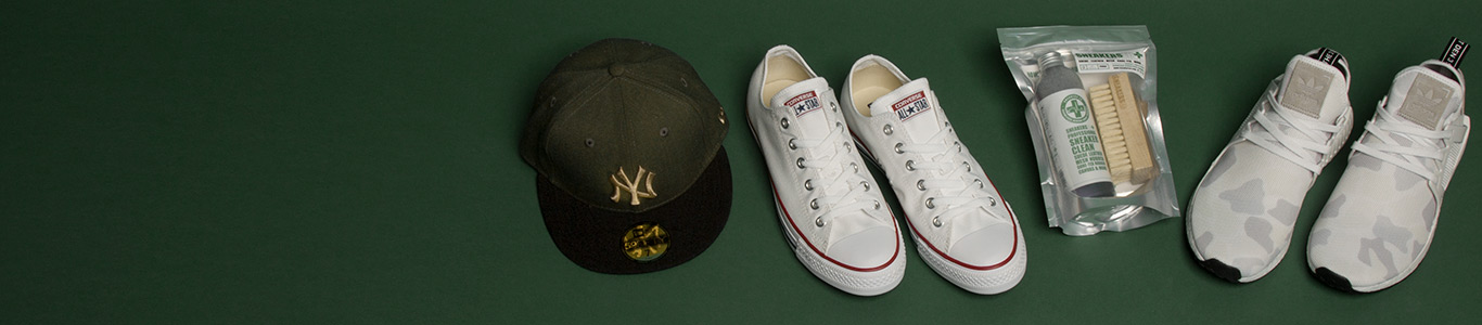 shop our christmas gifts for him from brands like converse, adidas & more at schuh