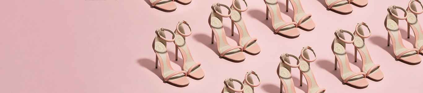 shop women's missguided heels, shoes, sandals & accessories at schuh