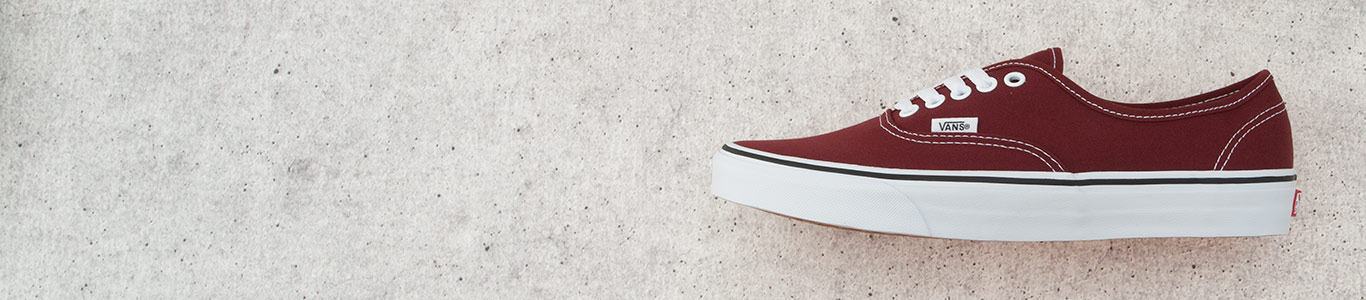 shop men's plimsolls at schuh with brands including vans, converse & more