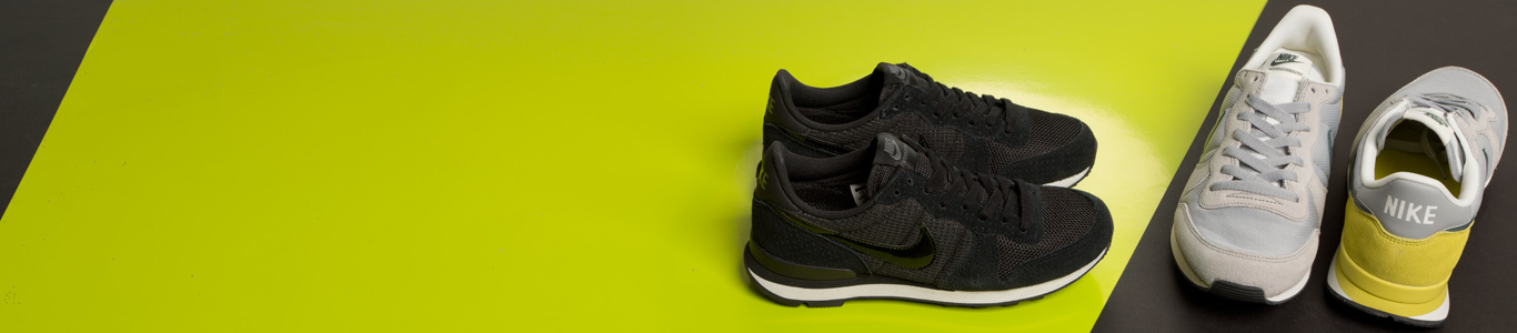 shop mens and womens nike internationalist trainers at schuh