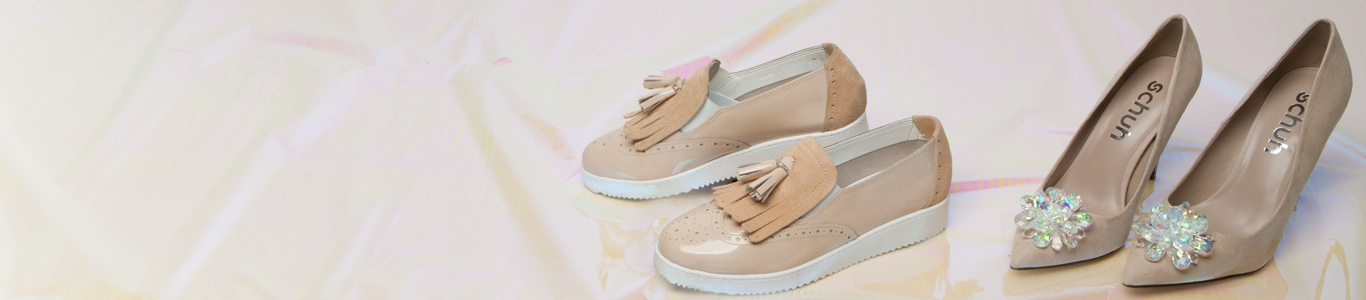 shop womens nude shoes and heels at schuh