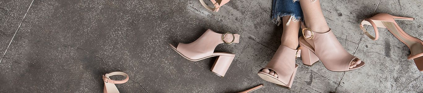 shop womens high heels including nude styles at schuh